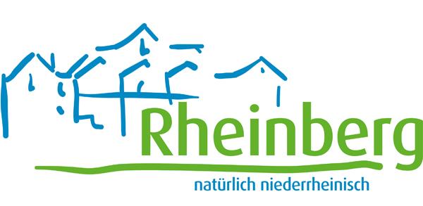 Ehrenamtsportal der Stadt Rheinberg